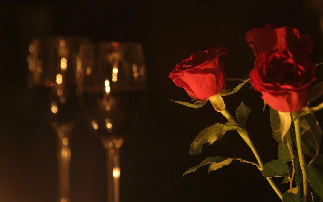 La Saint-Valentin au Gavrinis