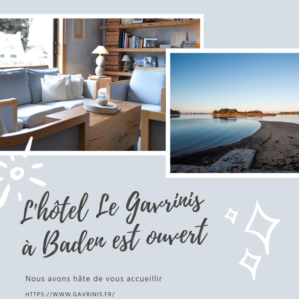 hotel-gavrinis-ouvert