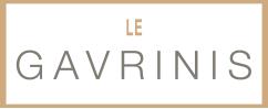 Le Gavrinis Restaurant Hôtel 3* dans le Morbihan